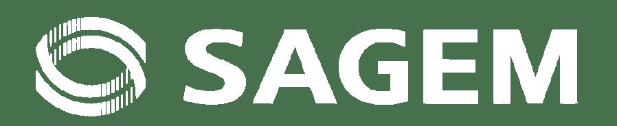 SAGEM Logo