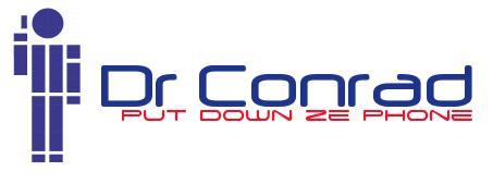 dr-conrad-original-logo