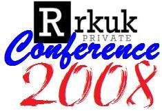 rkuk-conference-2008