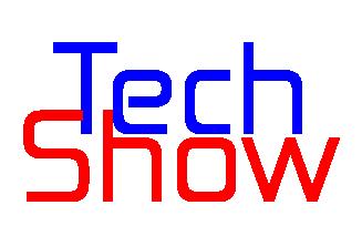 The Tech Show© RKUK Media 2013