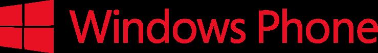 WindowsPhone8.svg