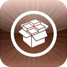 Our Best Cydia Repos and Useful Tweaks for 2013 – RKUK Media