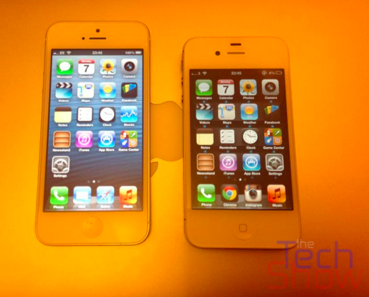 iPhone5and4S-Front