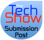 TheTechShow Submission