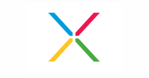 Check out all the latest from the Google Nexus Event 2015 here!