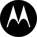 Motorola thumb