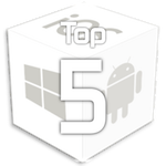 Top 5 thumb