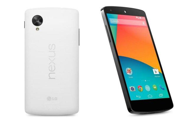 wpid-Nexus-5-White.jpg
