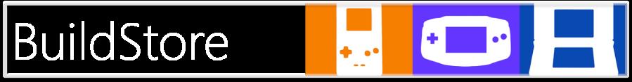 Banner text