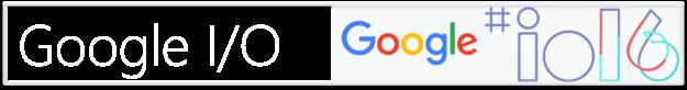 GoogleIO2016Banner