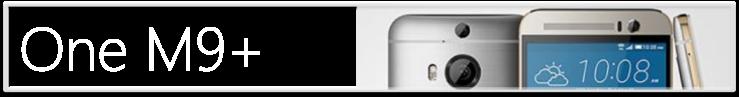 HTCOneM9PlusBanner