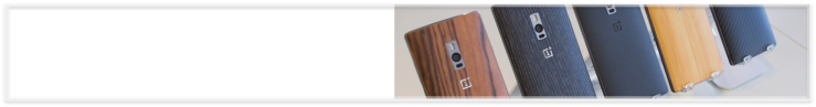 OnePlus have finally announced the successor to the OnePlus One, the OnePlus 2. Whilst the invite system may remain, the high end specs for a record low price continues.