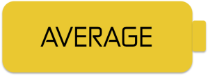 Battery Rating 3 Average