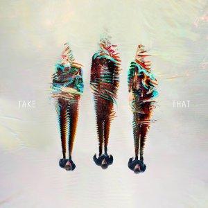Take That - III