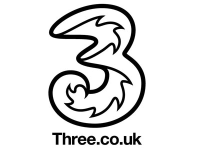 3 UK Three