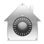 OS X Filevault