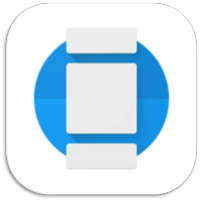 androidwearappSM