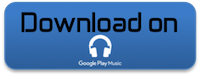 Download on Play Music