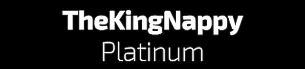 nappyplatinum