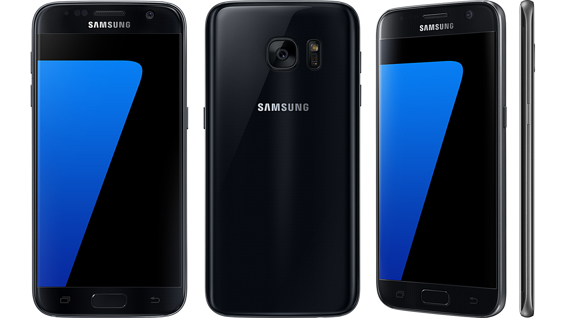 Samsung Galaxy S7 And S7 Edge Review Rkuk Media