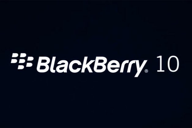 blackberry-10-logo