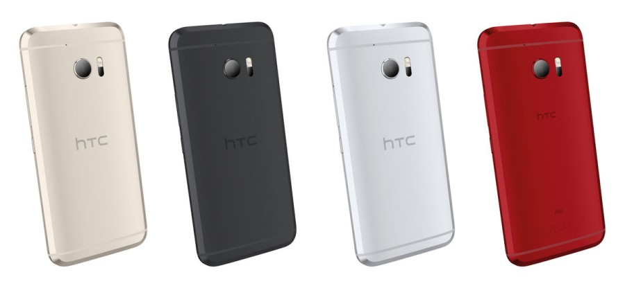 htc-10-colors-inc-red