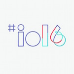 IO2016thumb