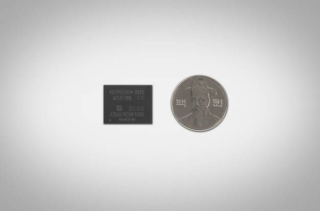 samsung-ssd-coin