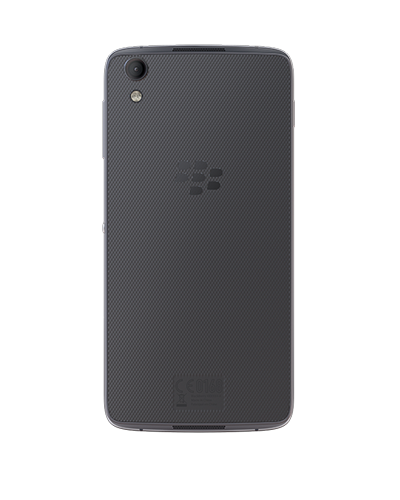 Blackberry DTEK50 Back