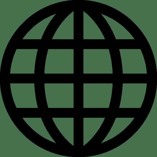 Globe Web