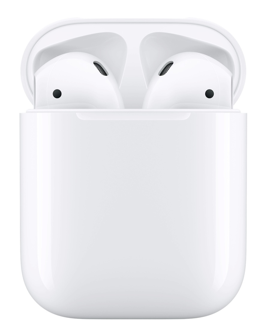 apple-airpods-pod-charger