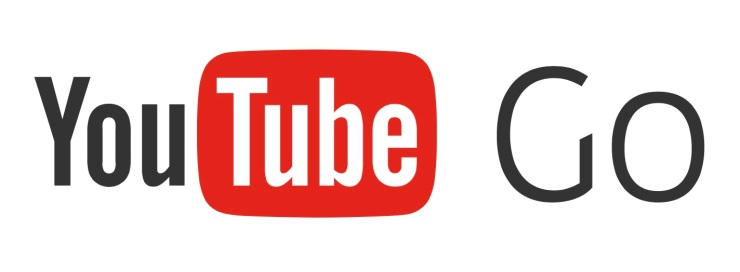 youtube-go-icon