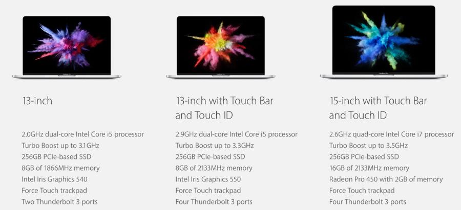 2016-macbook-pro-specs