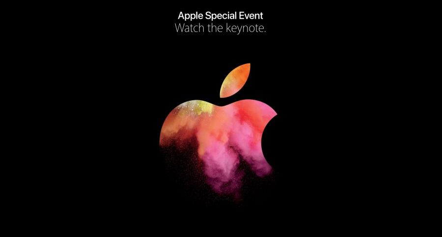 apple-october-2016-macbook-pro-event