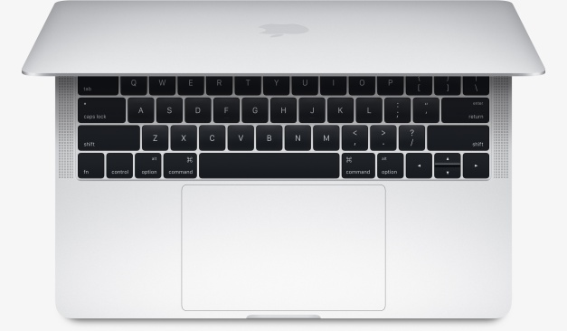 mbp-keyboard-and-trackpad