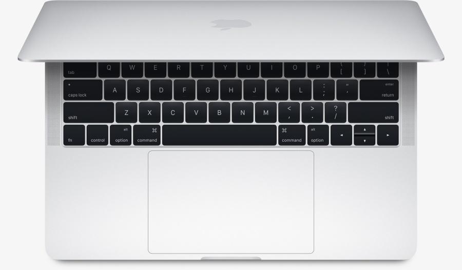 mbp-keyboard-and-trackpad