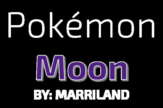 choose-moon