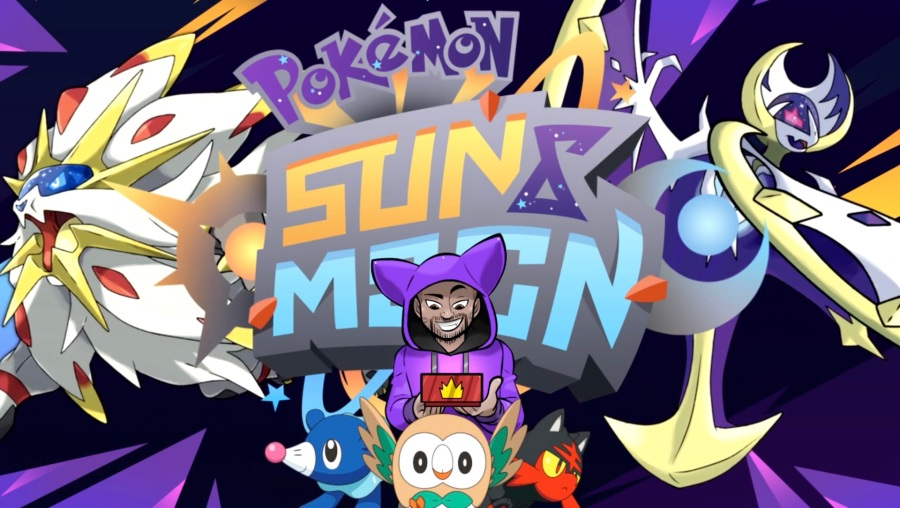 nappy-pokemon-sun-walkthrough