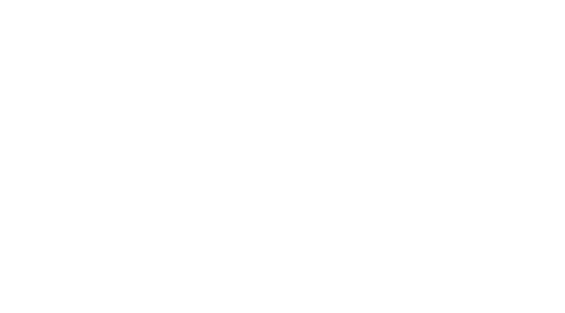 txt Content Rating System