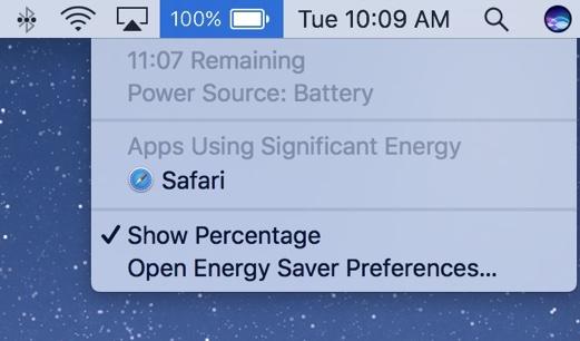 batterylifeindicator