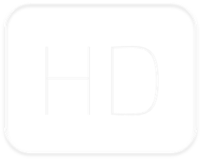 RKUK quality icon HD