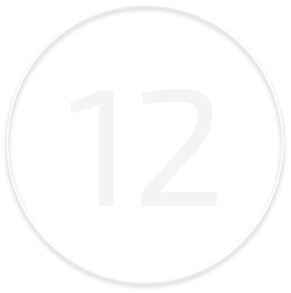 RKUK Rating 12 icon