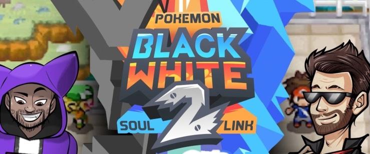 B2W2 Soul Link