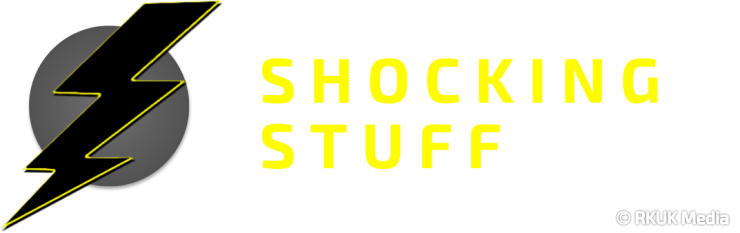 shocking-stuff-icon-wide