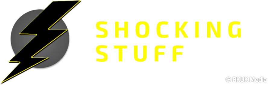 shocking-stuff-icon-wide