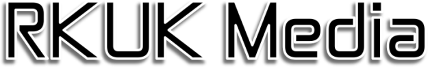 Apple News RKUK Media Logo