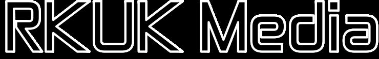 Apple News RKUK Media Logo