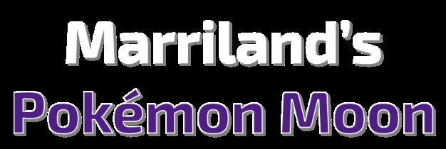 marrilandmoonwalkthrough