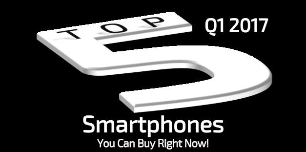 top5smartphones-q1