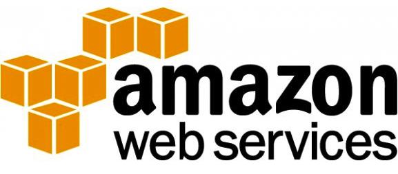 Amazon AWS Web Services